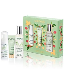 3-Pc. The Beauty Essentials Beauty Elixir Gift Set