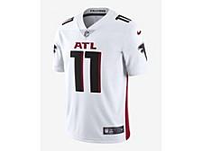 Atlanta Falcons Men's Vapor Untouchable Limited Jersey Julio Jones