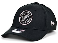 Inter Miami Team Classic 39THIRTY Cap
