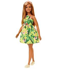 Fashionistas® Doll #126
