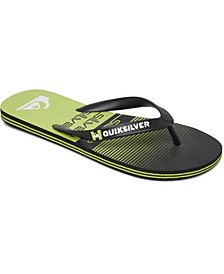 Men's Molokai Omni Force Sandal