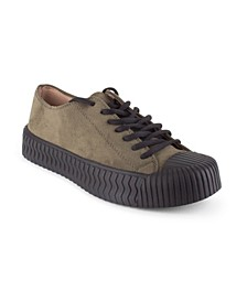Women's Grove Low Top Lace Up Sneakers
