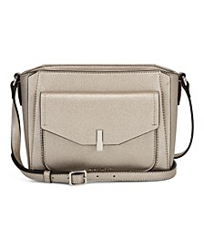 Shirley Elite Crossbody