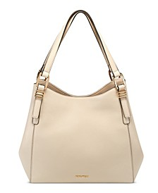 Women's Riya Shoulder Bag