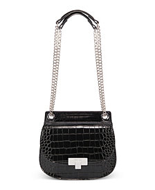 Nine West Torin Convertible Crossbody