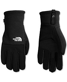 Denali Fleece Etip™ Gloves