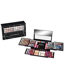 Essential Makeup Set, Created for Macy's