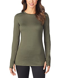 Thermawear Long-Sleeve Top