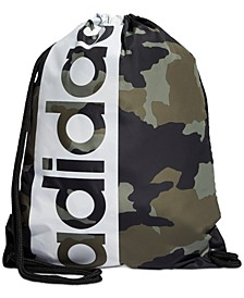 Court Lite Sackpack
