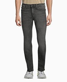 Slim Fit Hubert Comfort Stretch Jeans