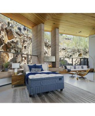 Intimate Catalina Standard Foundation- Twin XL