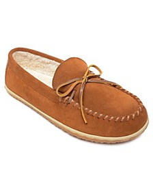 Men's Taft Moc Slipper