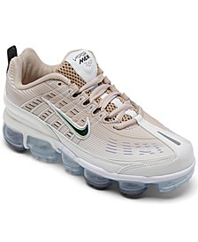 Women's Air VaporMax 360 Running Sneakers from Finish Line