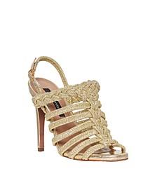 Women's Ana Dress Sandals