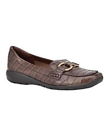 Avienta Women's Loafers