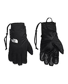 Men's Guardian Etip™ Gloves