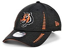Cincinnati Bengals Shadow Tech Speed 9FORTY Cap