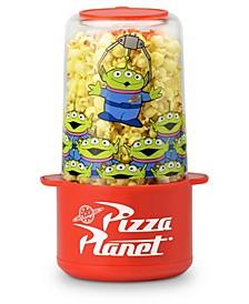 Disney 4 Mini Popcorn Popper -- Comparable Value $29.99