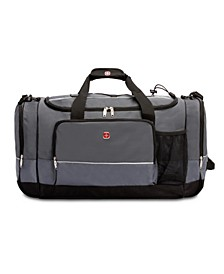 "26"" Apex Duffle Bag (50% Off) -- Comparable Value $49.99"
