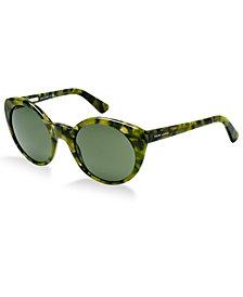 Ralph Lauren Sunglasses, RL8104W