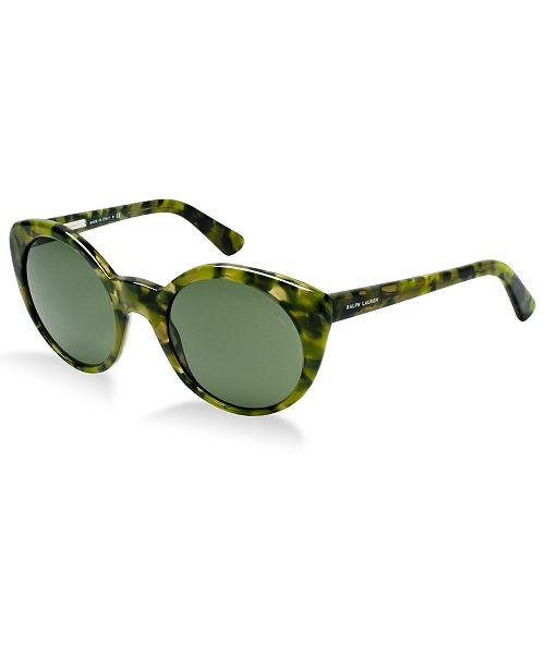 fb3c698723c0 Ralph Lauren. Sunglasses, RL8104W. 1 reviews. main image; main image