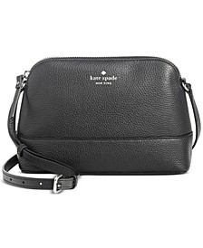 Southport Avenue Hanna Crossbody