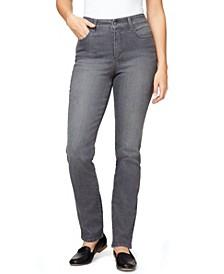 Women's Amanda Slim Jeans