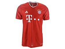 Bayern Munich Men's Home Stadium Jersey