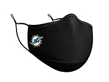 Miami Dolphins On-Field Face Mask