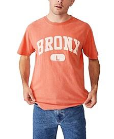 Men's Bondi T-shirt