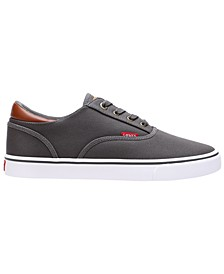 Ethan Canvas Sneakers