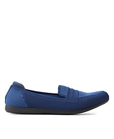 Clarks Cloud Steppers Women's Carly Charm Shoes