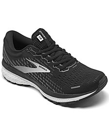 Brooks Women's Ghost 13 Running Sneakers from Finish Line