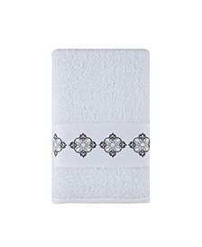 Amphora Collection Bath Towel