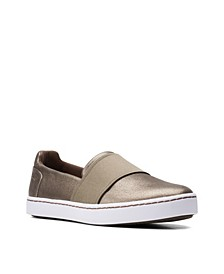 Collection Women's Pawley Wes Sneaker