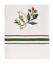 Dena Home Evergreen Hand Towel