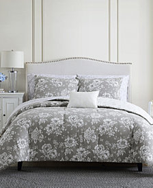 Stone Cottage Katherine Full/Queen Comforter Set