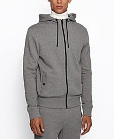 BOSS Men's Zounds Relaxed-Fit Sweatshirt