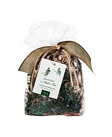 Holiday Standard Fragrance Bag