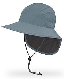 Women's Ultra Adventure Storm Hat