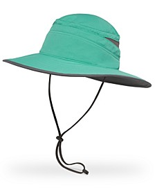 Women's Quest Hat