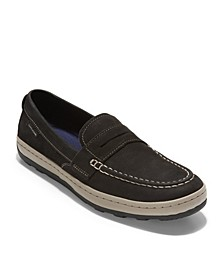 Men's Claude Penny Loafer