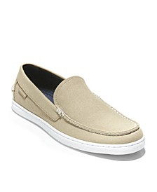 Men's Nantucket Venetian II Loafer
