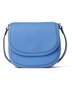 Kate Spade Bags KATE SPADE NEW YORK ROULETTE SMALL SADDLE BAG