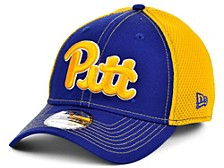 Pittsburgh Panthers 2 Tone Neo Cap