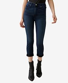 Women's Halle High Rise Contour Jeans