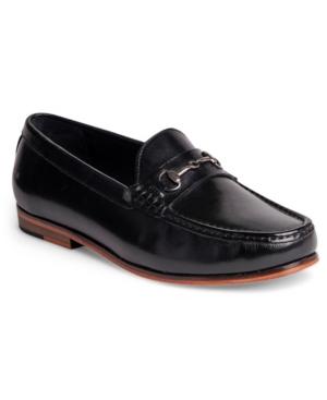 Men's Filmore Classic Bit Loafers Slip-On Men's Shoes