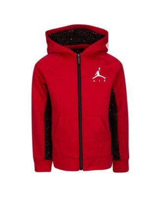 Jordan Clothing - Macy's