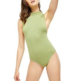 Muscle Beach Bodysuit