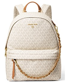 Signature Slater Medium Backpack